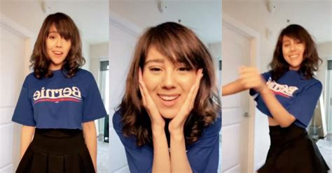 Who Is the OK Boomer Girl on TikTok? Her Viral Video