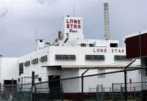 Lone Star owner has history of financial troubles - San