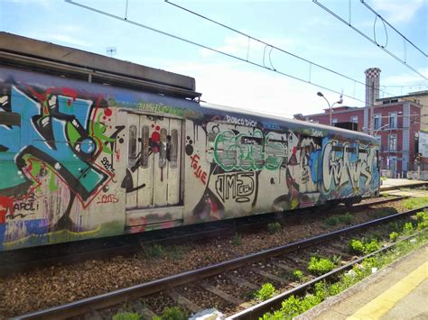 What about using public transport in Napoli, Italy? - Safe