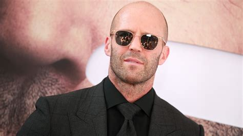 Jason Statham Almost Landed Cillian Murphy's Role on