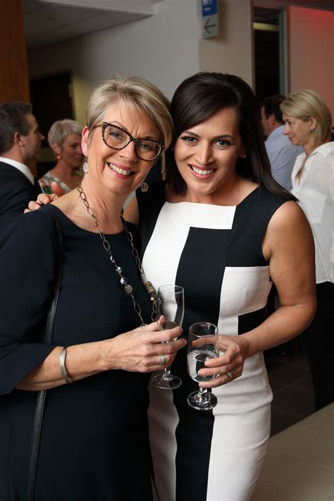 Channel 7 Adelaide 'Newfronts' - InDaily