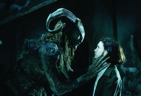 16 Pan's Labyrinth HD Wallpapers   Background Images