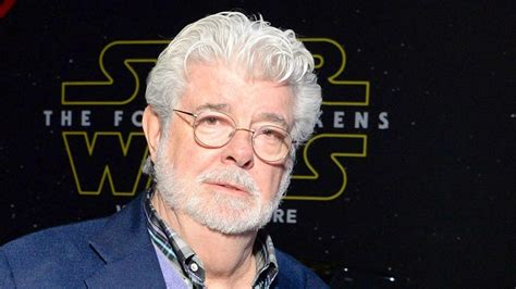 35 George Lucas Quotes On Film And Success   Succeed Feed