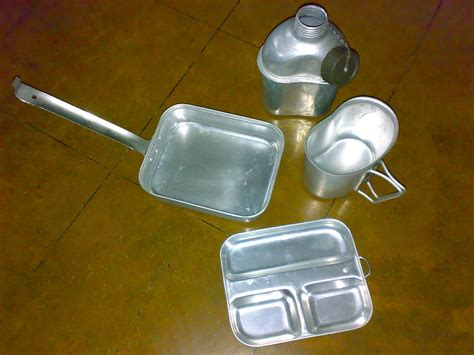 canteen cup - Wiktionary