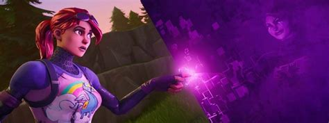 Fortnite Battle Royale Will Get More Customizable Skins In
