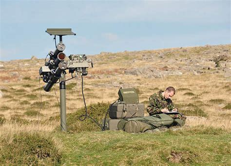 1 - Army Technology
